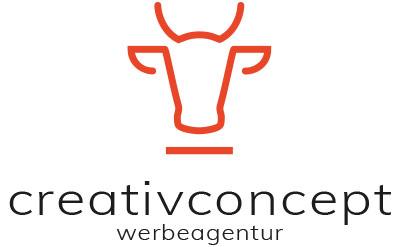 creativconcept werbeagentur