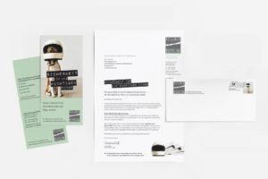 printmedien datenschutz zellner recycling